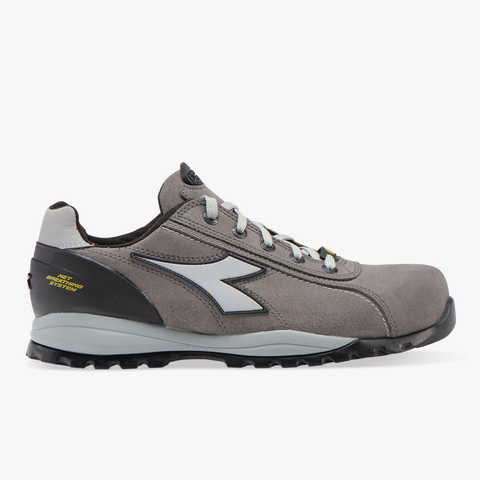 Diadora WIND GRAY 75066 GLOVE NET LOW S3 HRO SRA ESD 701.173529 Geox