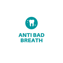 Anti Bad Breath