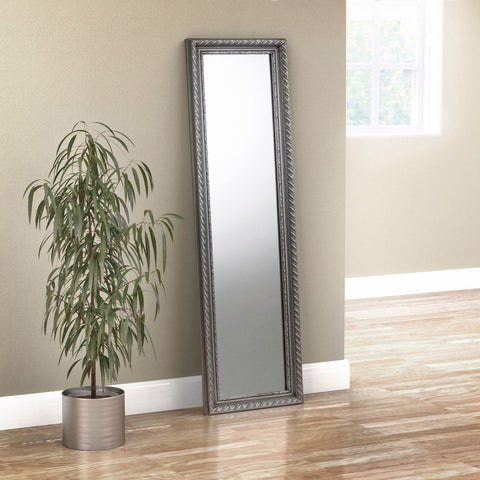 Allegro Dress Mirror