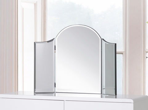 Canto Dressing Table Mirror