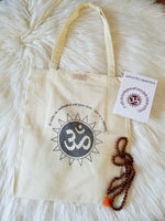 Gayatri Mantra Bag