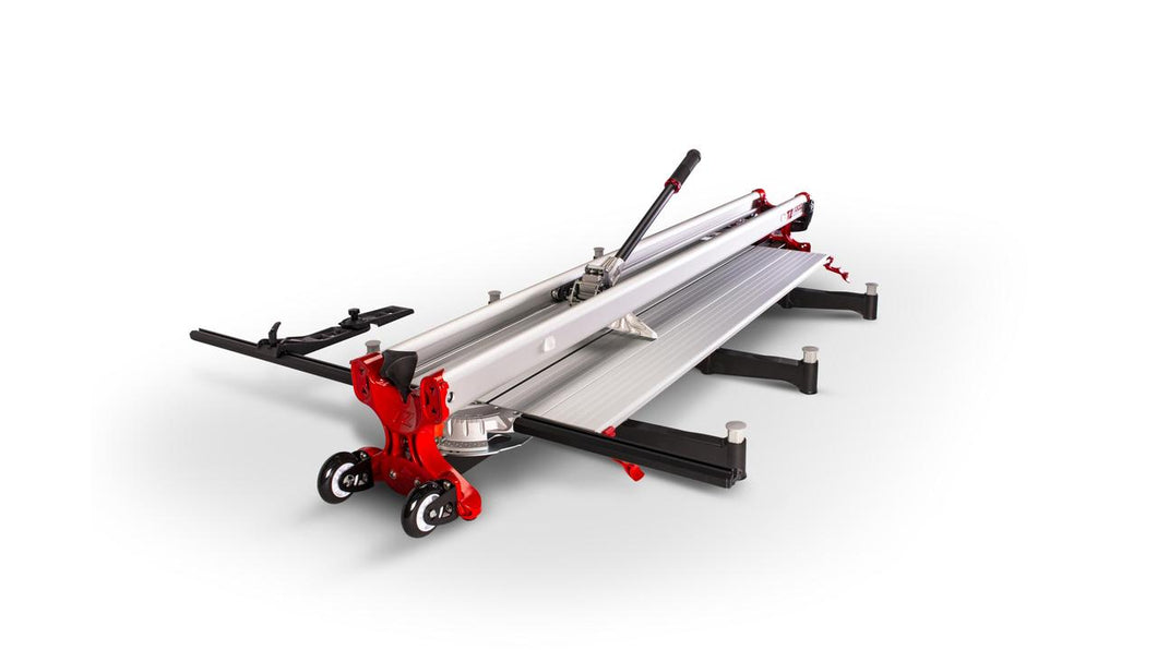 Rubi Tools Tz-1300 Tile Cutter with bag 51
