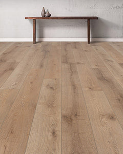 Ecofirm Waterproof Concorde Oak