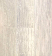 Load image into Gallery viewer, European White Oak Engineered Custom Floors