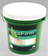 Load image into Gallery viewer, EcoFirm Crystal Coat Sealer