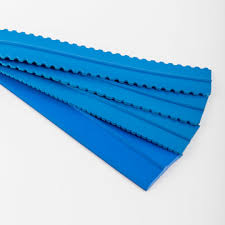 18'' AccuBlade Squeegee Blade +/- 10 Mil