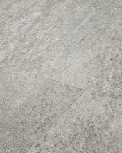 Load image into Gallery viewer, Ecofirm Stonescape Waterproof Realistic Stone Collection