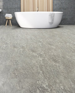 Ecofirm Stonescape Waterproof Realistic Stone Collection