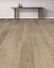 Load image into Gallery viewer, Ecofirm Waterproof Concorde Oak