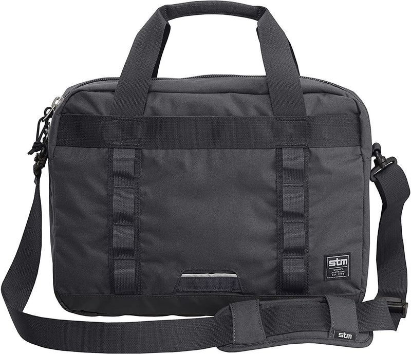 Bolso Laptop STM Bowery Graphite 13""