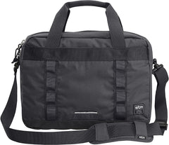 Bolso Laptop STM Bowery Graphite 13