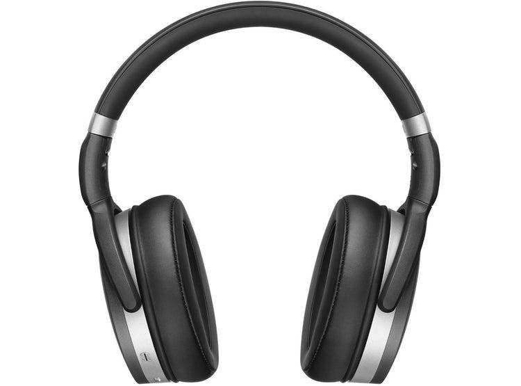 Audifonos Bluetooth Sennheiser HD 4.50BTNC