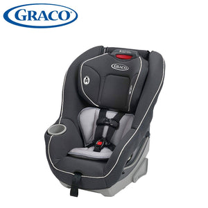 Graco Contender 65 Convertible Car Seat Suitable For Newborn to 29kg