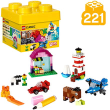 Load image into Gallery viewer, Lego 10692 Classic Creative Bricks Learning Toy for Children