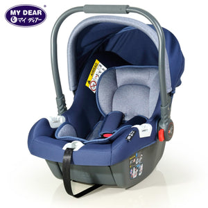 My Dear Infant Baby Carrier / Infant Car Seat 28040