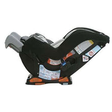 Load image into Gallery viewer, Graco Extend2Fit Convertible Car Seat Clive Fashion Featuring Rapid Remove Cover