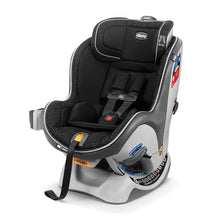 Load image into Gallery viewer, Chicco NextFit Zip Convertible Car Seat Geo