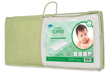Load image into Gallery viewer, Comfy Baby Purotex Playpen Mattress / Topper (71 X 104 X 3cm)