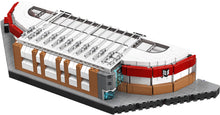 Load image into Gallery viewer, Lego Creator Expert 10272 Old Trafford Manchester United Building Set