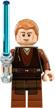 Load image into Gallery viewer, Lego Star Wars 75087 Anakin's Custom Jedi Starfighter