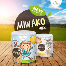 Load image into Gallery viewer, Dale & Cecil Miwako Milk 700g (Expiry: 10/2022) Plant Based Milk, Great Alternative To Cow's Milk