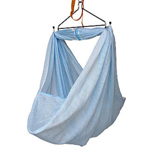 My Dear 12020 Spring Cot Net With 10  Zip