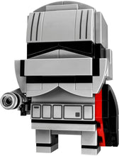 Load image into Gallery viewer, Lego 41486 BrickHeadz Star Wars Captain Phasma