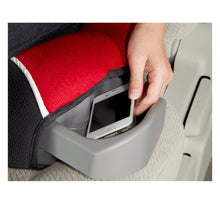 Load image into Gallery viewer, Graco Affix Highback Booster Seat with Latch System, Atomic