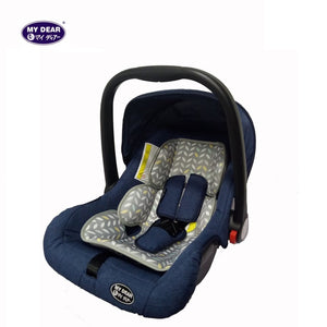 My Dear Infant Baby Carrier / Infant Car Seat 28030