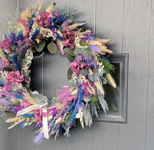 Load image into Gallery viewer, FOREVER FULL WREATH