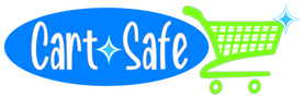 CartSafe Products
