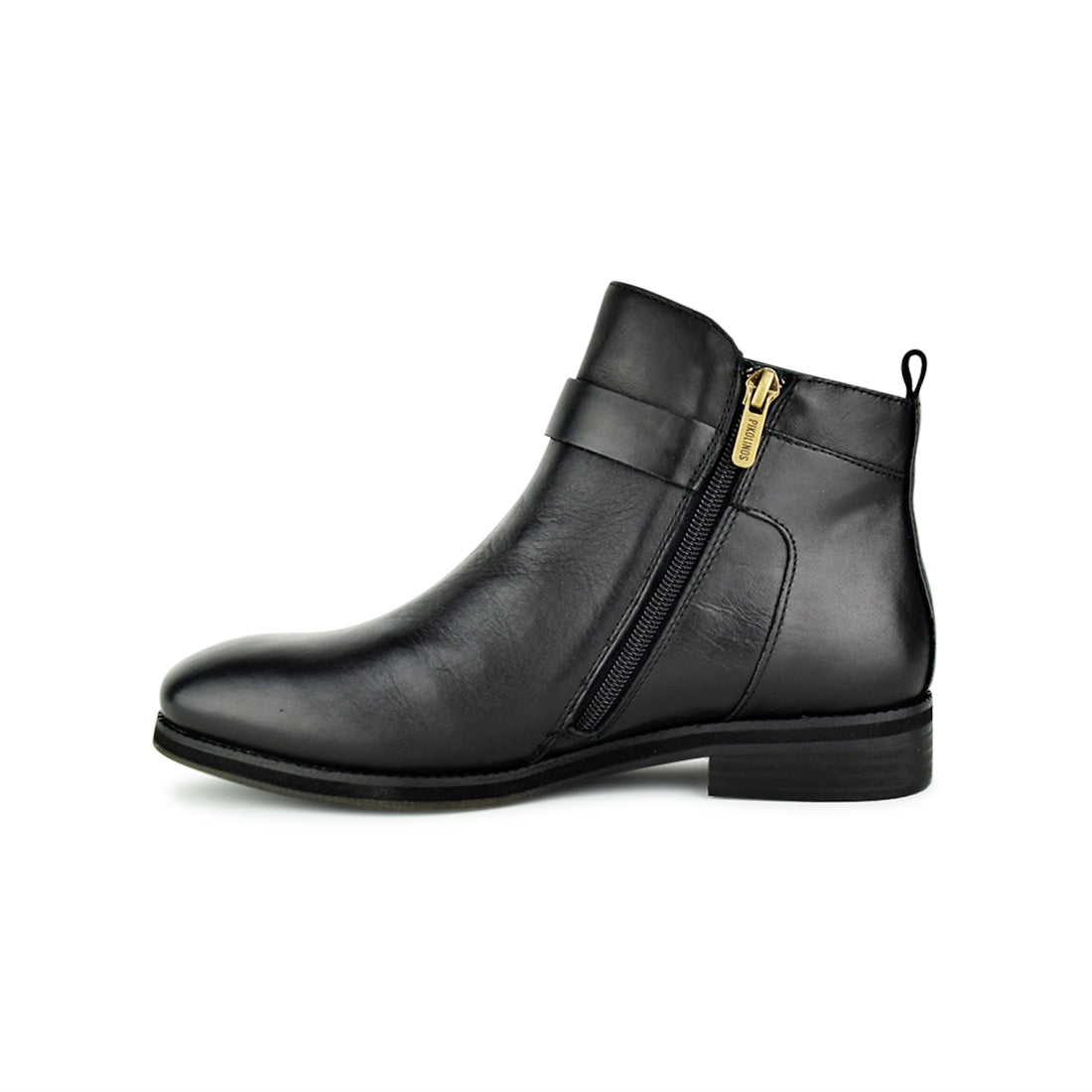 RANDY - Pikolinos Ankle Boots Black