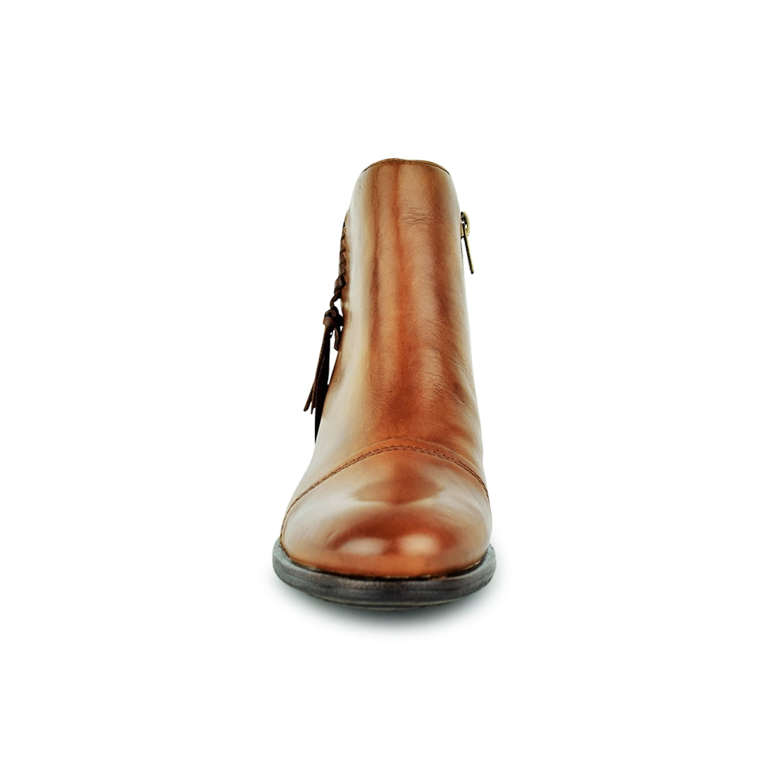WOMAC - Pikolinos Ankle Boots Tan Rub
