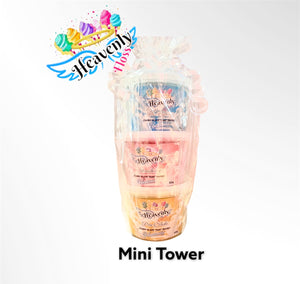 Mini Tower