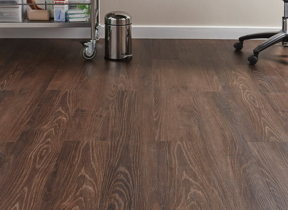 Lifestyle Floors Love Aqua