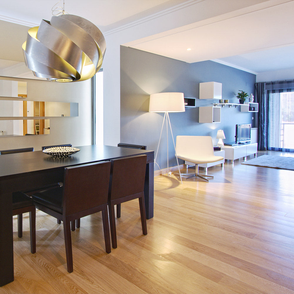 Best Laminate Floors to Add Value to Your House