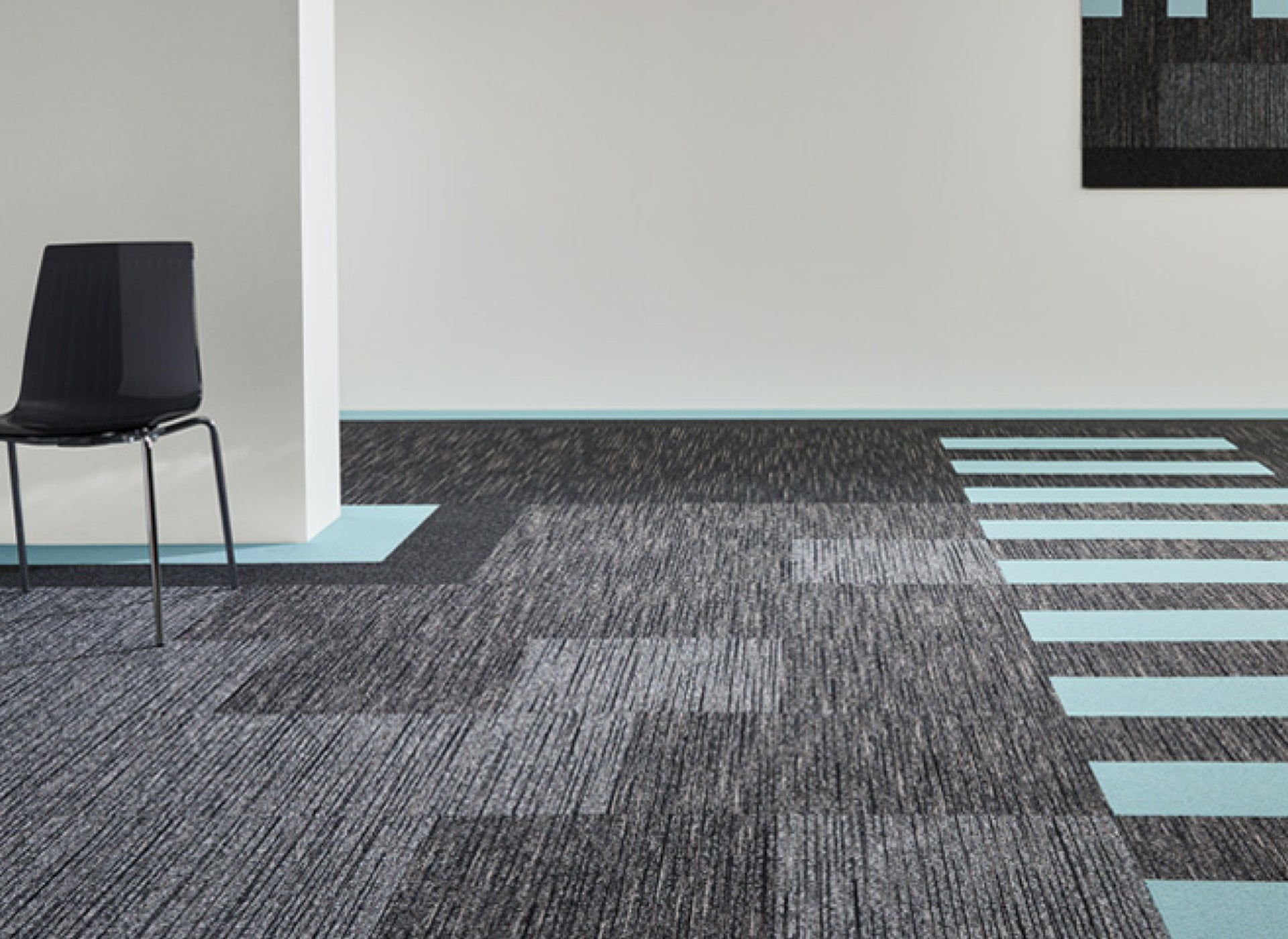 Other Recommended Office Carpet Tiles