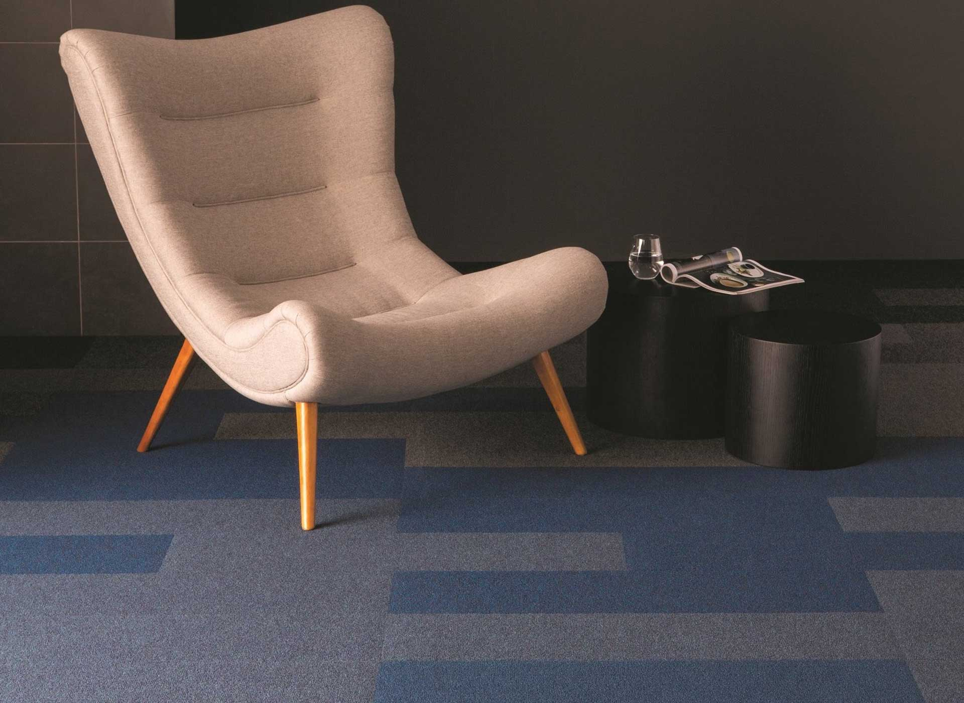 Carpets Suitable for Hotels
