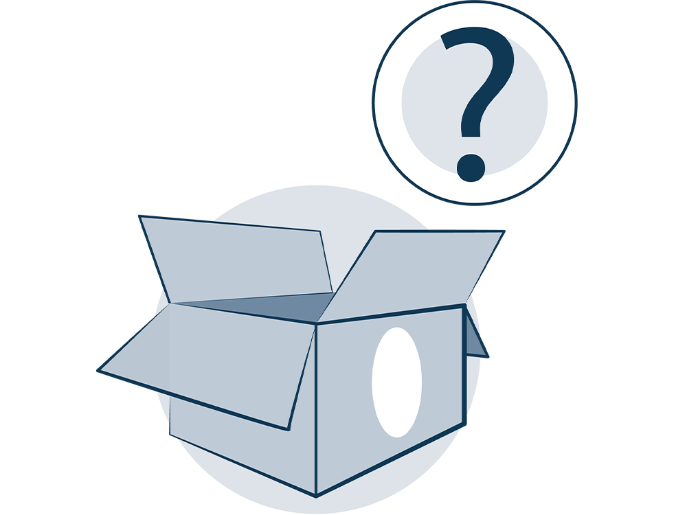 Calculate the Number of Boxes Required