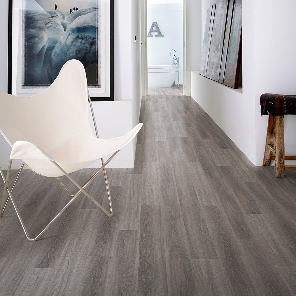 Kahrs Wentwood Dry Back LTDBW2007-229 0.7mm is one of our best luxury vinyl tile ranges