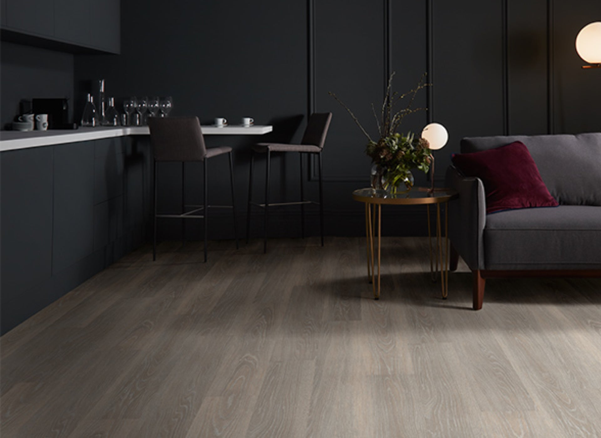 Polyflor Expona Commercial