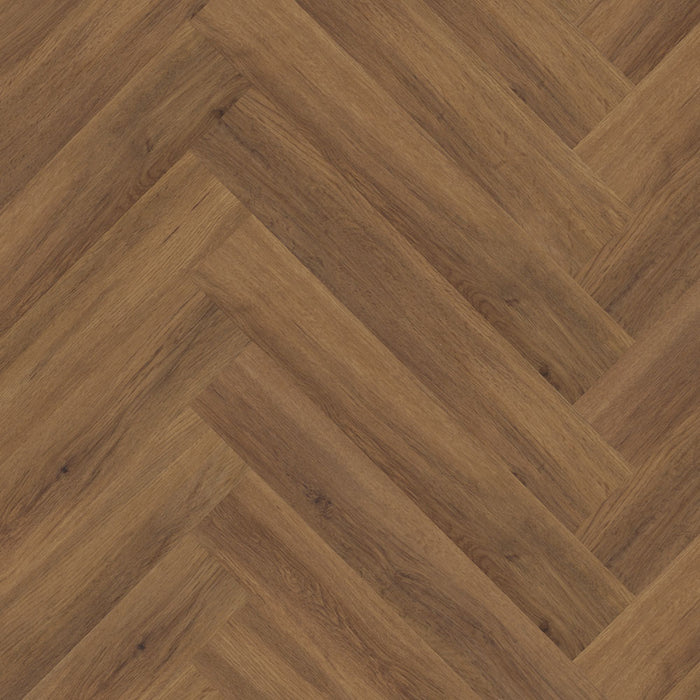 Kahrs Redwood Herringbone Dry Back LTDBW2101-102 0.7mm
