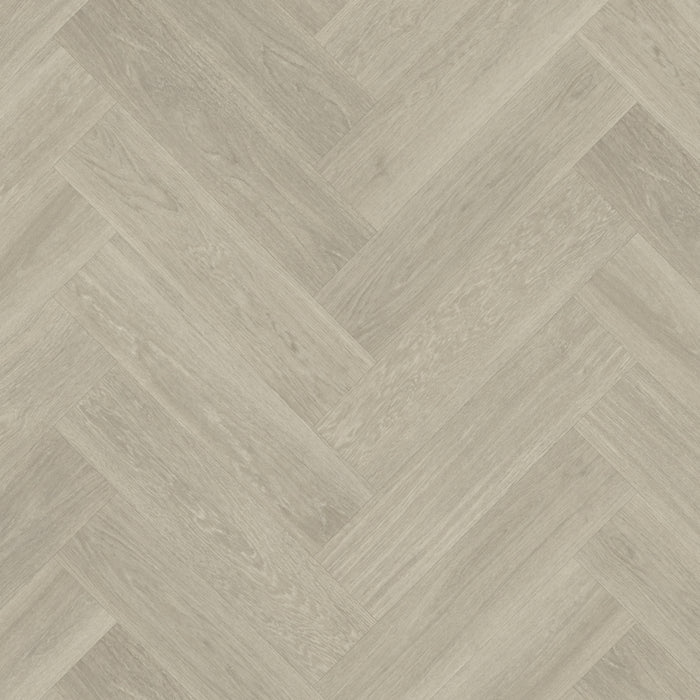 Karndean Van Gogh Grey Brushed Oak SM-VGW120T