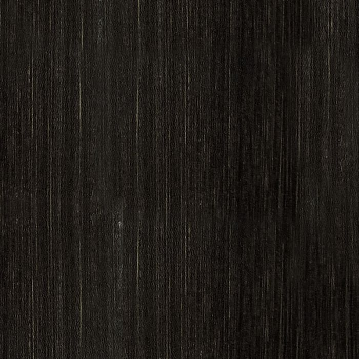 Amtico Spacia Abstract Mirus Ebony SS5A6160
