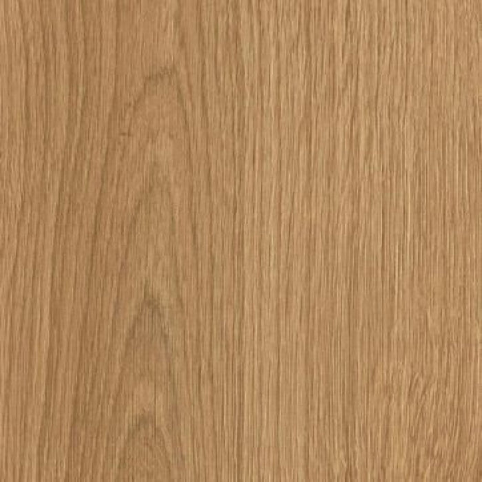 Amtico Access (commercial) Wood Honey Oak SX5W2504
