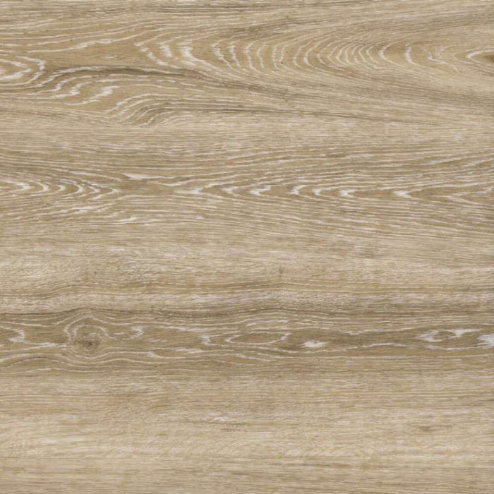 Amtico Signature Natural Limed Wood AR0W7690