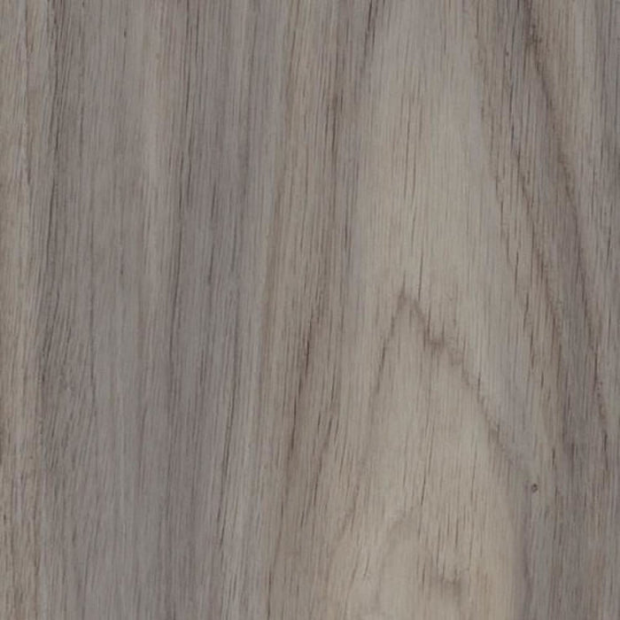 Amtico Signature Pearl Wash Wood AR0W8220
