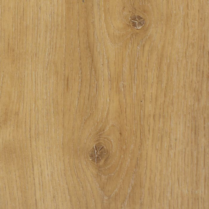 Bentley Original Click LVT Cottage Oak - LVTBOC001