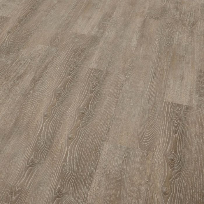 Cavalio Conceptline Limed Oak CL3038