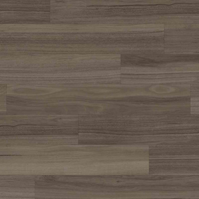 Amtico Spacia Dusky Walnut SS5W2542